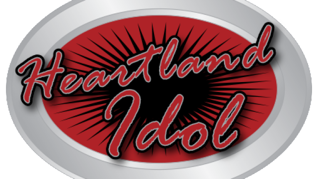 Heartland-Idol-transparent-640x360