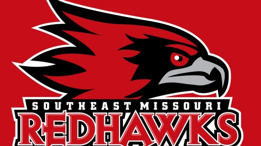 Southeast Missouri Athletics