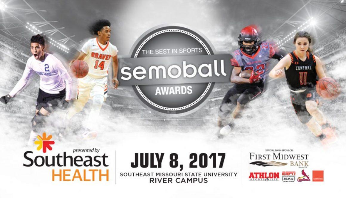 Semoball Awards 2017
