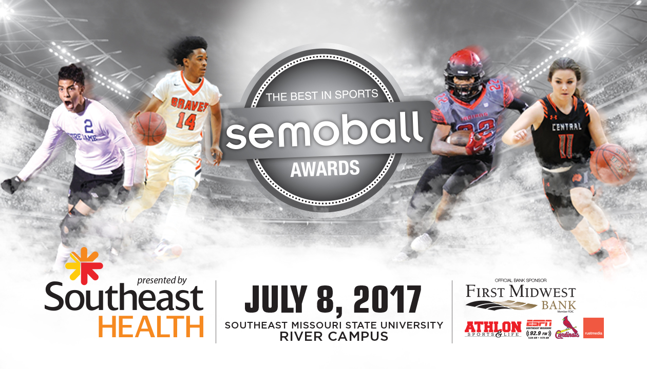Semoball Awards 2017