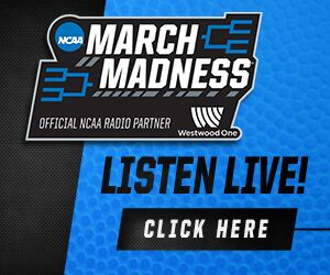 Listen Live to the NCAA Basketball Championship