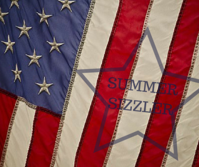 Summer Sizzle (2)