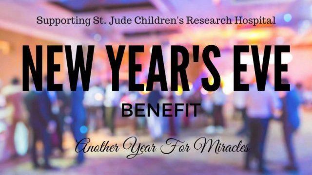 St-Jude-Benefit-1024x585-640x360