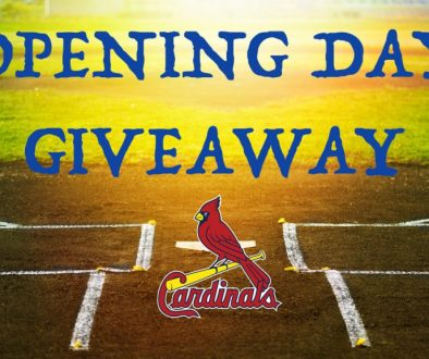 Opening Day FP
