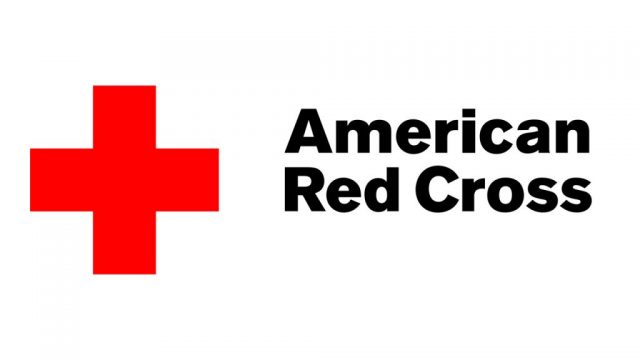 American Red Cross FP