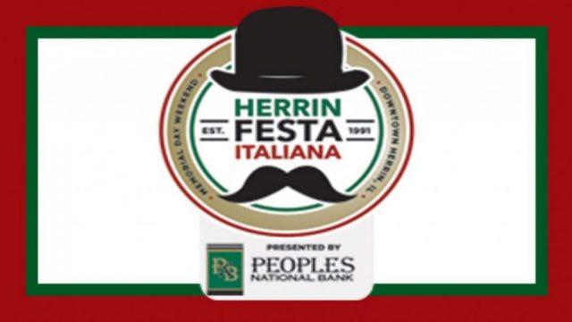 Herrinfiesta-FP-1024x576-1160x665