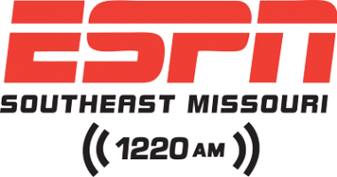 SEMO ESPN Southeast Missouri
