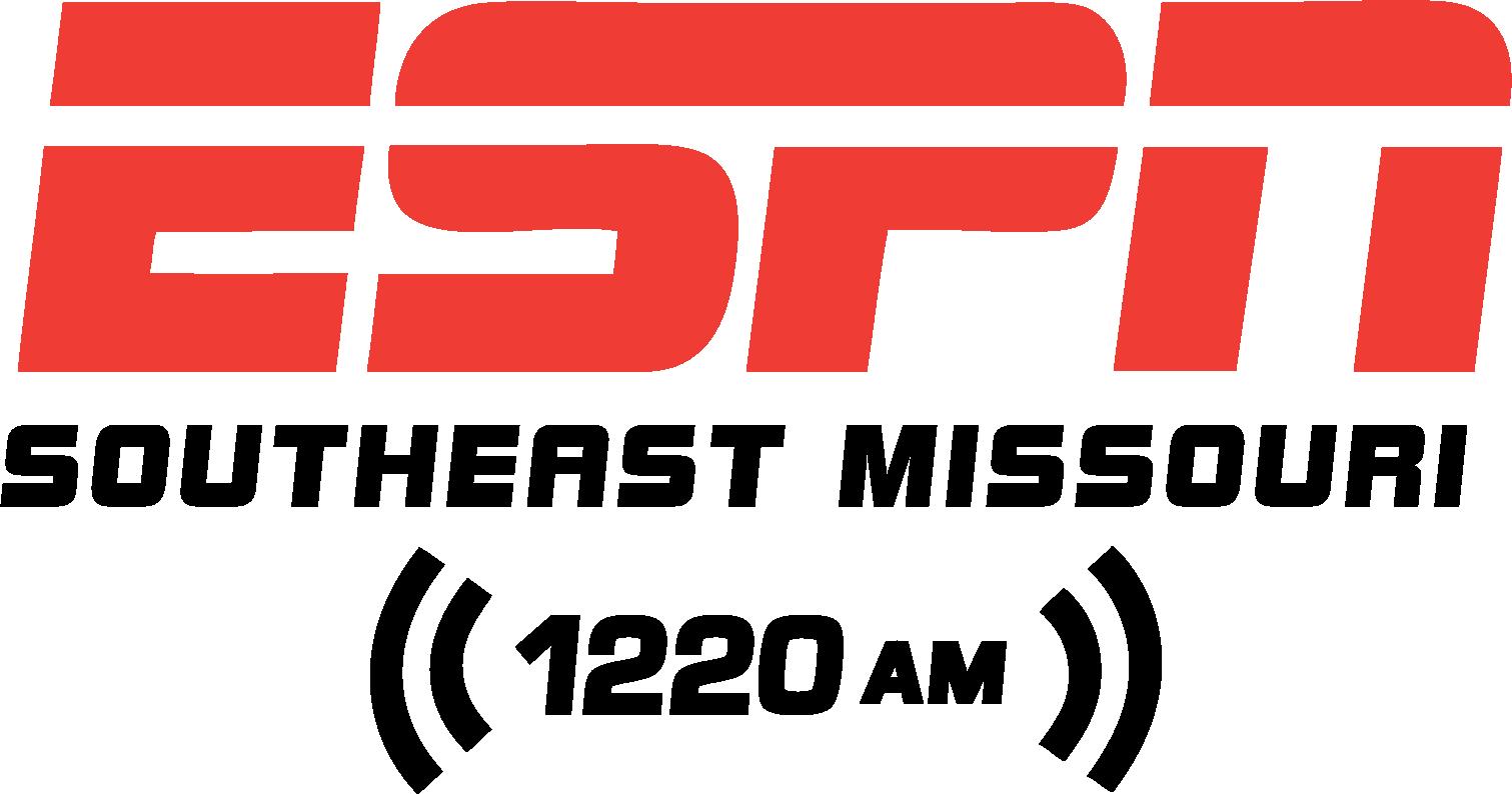 SEMO ESPN 1220