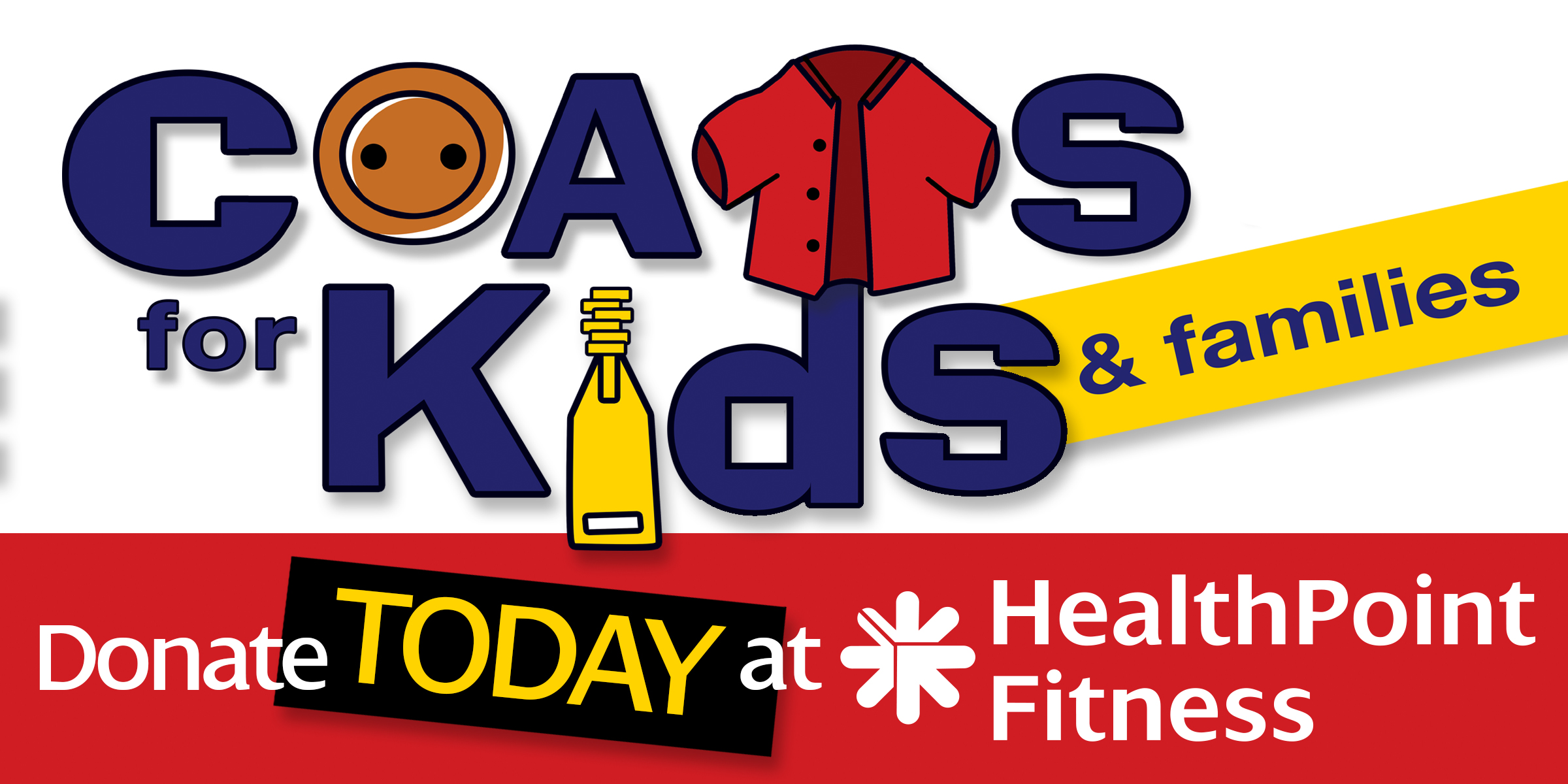 SEhealth_BB_Coats4Kids_Today