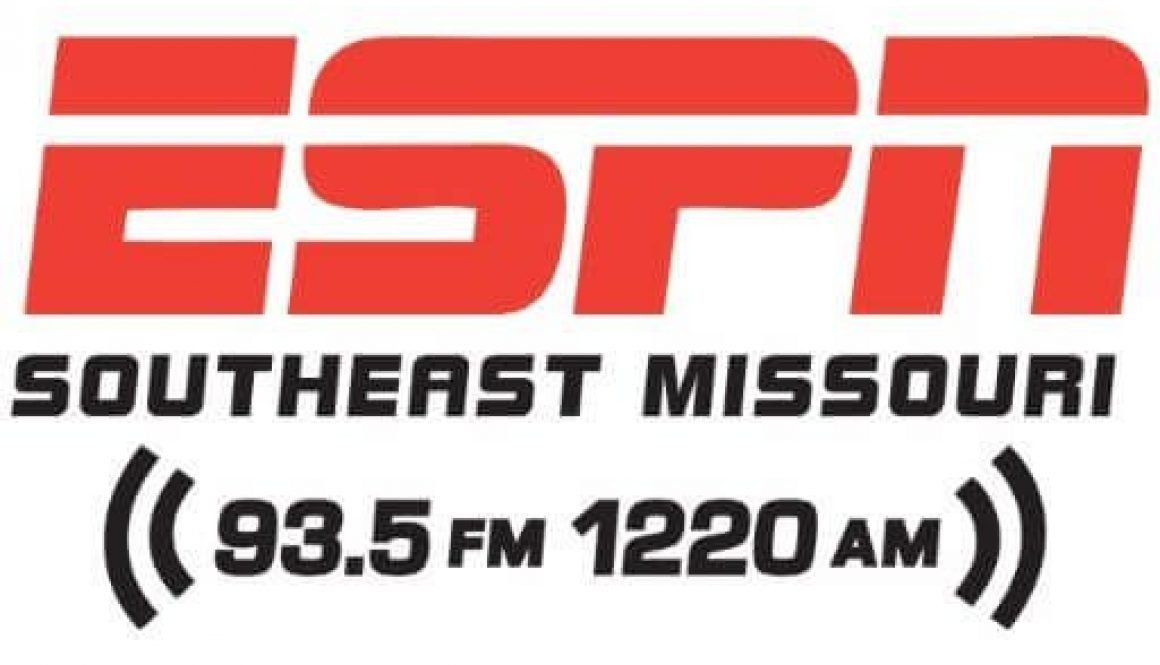 cropped-SEMO-ESPN-icon-1.jpg