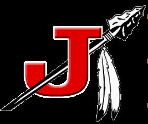 Jackson Indians