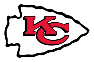 kansas-city-chiefs-logo-transparent