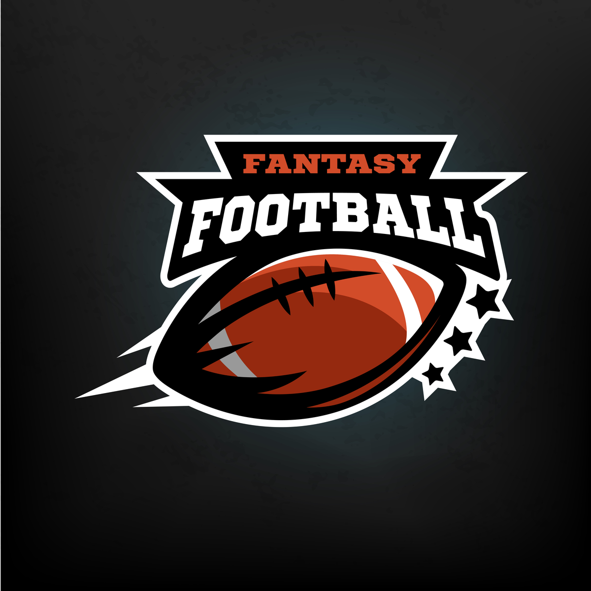 Fantasy Football Forecast