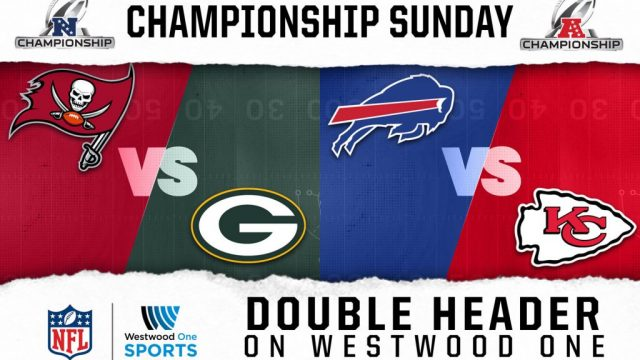 CHAMPIONSHIP-SUNDAY-Rectangle