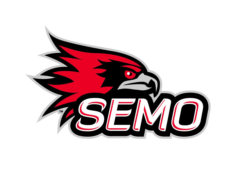 SEMO-Logo_05