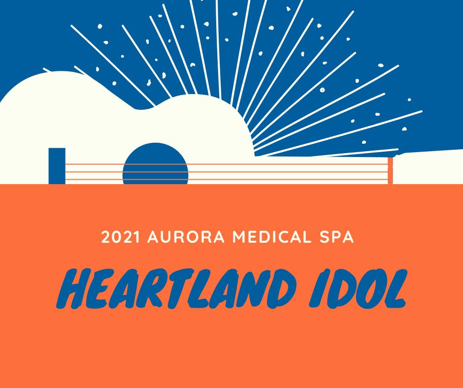 heartland-idol-1