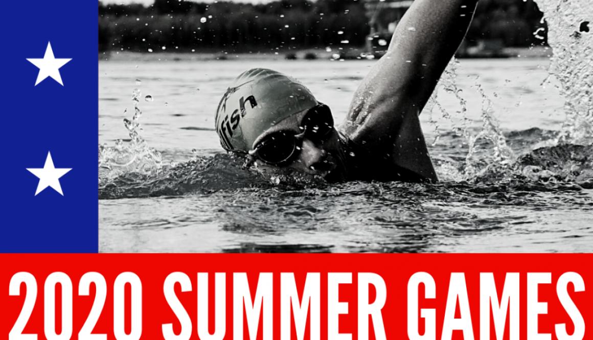 2020 summer games updates-2