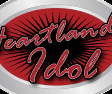 Heartland-Idol-transparent-640x360