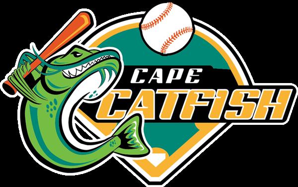Cape Catfish transparent logo