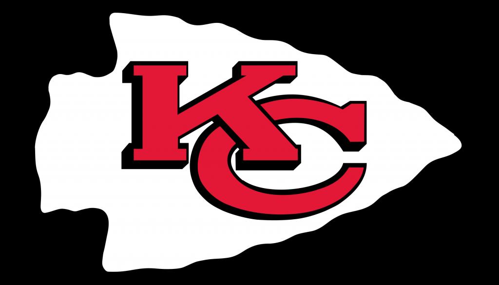 kansas-city-chiefs-logo-transparent - SEMO ESPN