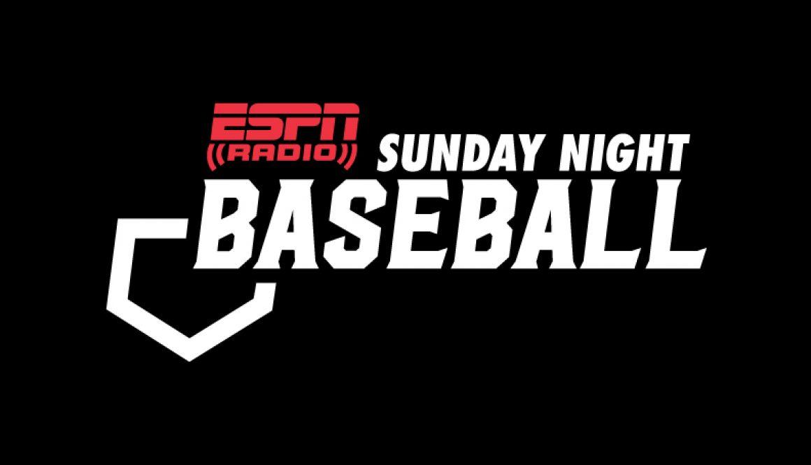 18025982LLU_ERO_MLB_on_ESPN_Radio_Logo_SNB_CLR_Neg