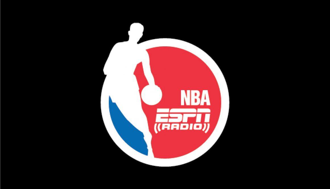 NBA-on-ESPN-Radio_Color_Negative