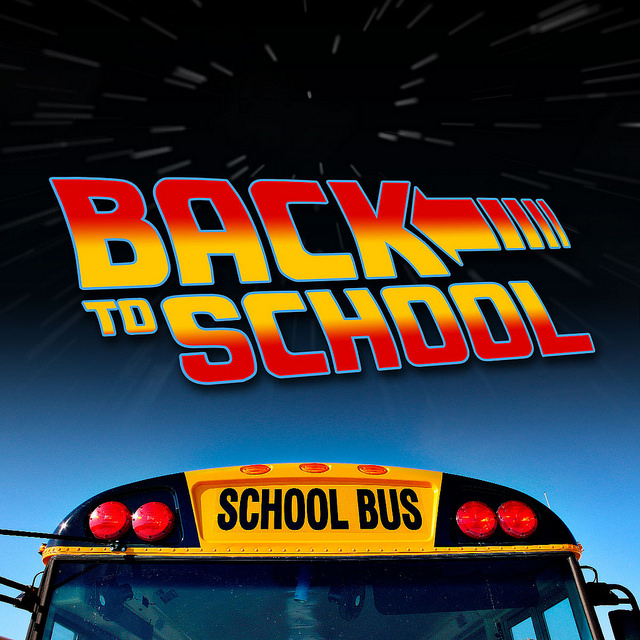 BackToSchoolSafety
