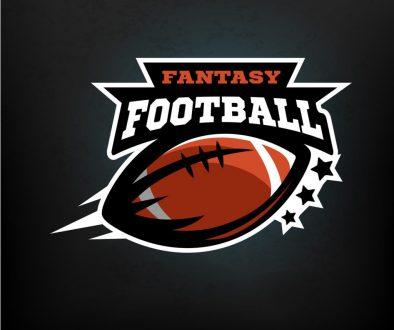 Fantasy Football Forecast