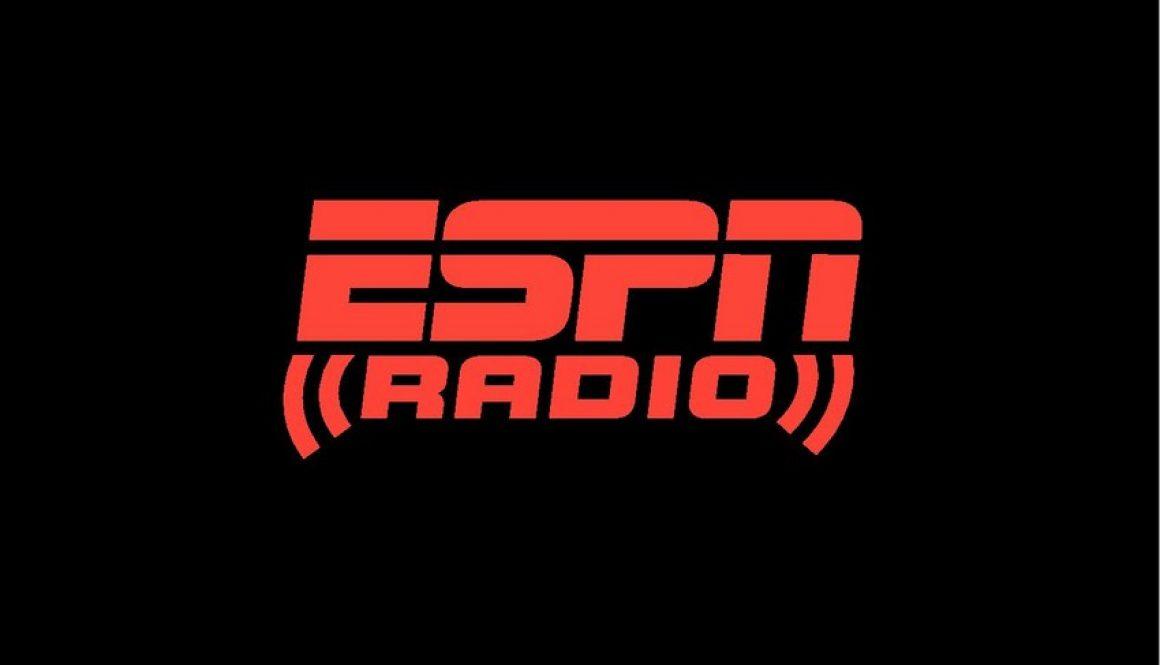 RS1293_ESPN_Radio_CLR_Neg-scr
