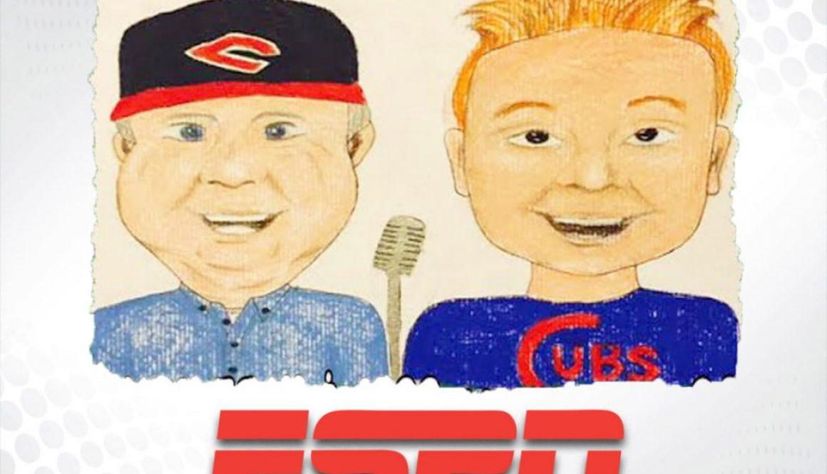 the-sports-huddle-podcast