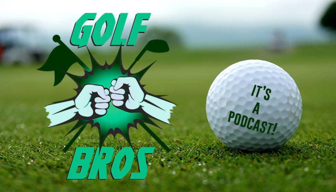 golf-bros-intro-fbcover