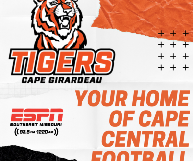 home-of-Cape-Central-football-1