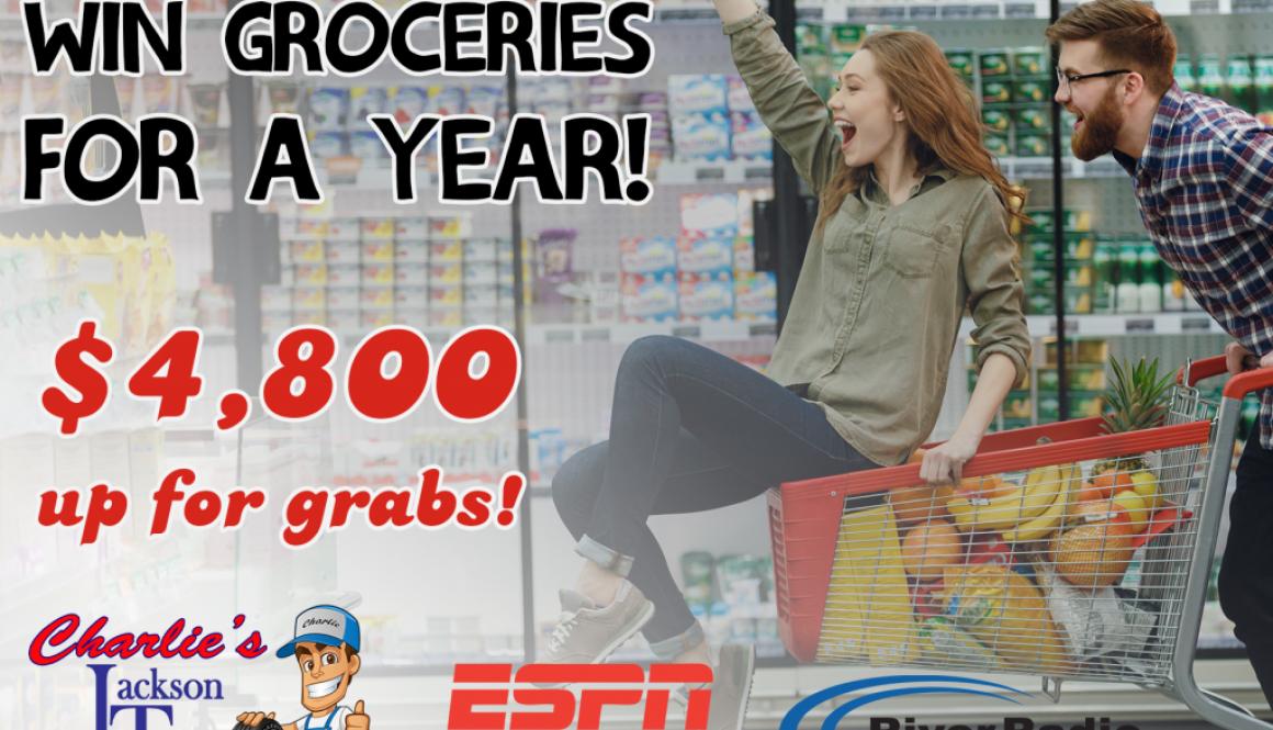 ESPN-Grocery-21