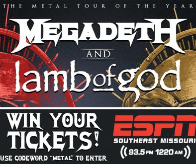 Megadeth_ESPN_21